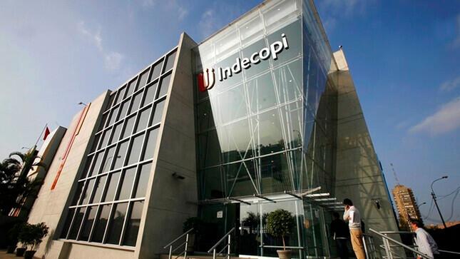 Indecopi lidera proyecto sobre protección a los consumidores en comercio electrónico