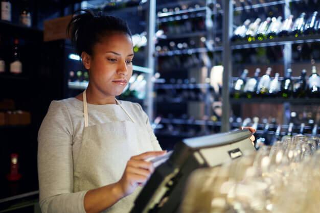 Emprendedor: indicadores que te ayudarán a medir la salud financiera de tu empresa