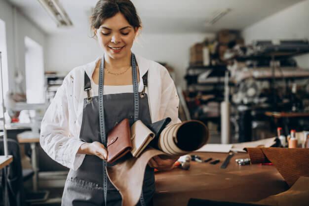 Emprendedor: ¿Cómo diferenciar tu negocio del resto?