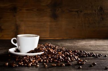 Inscríbete gratis y participa en la Convención Nacional del Café y Cacao