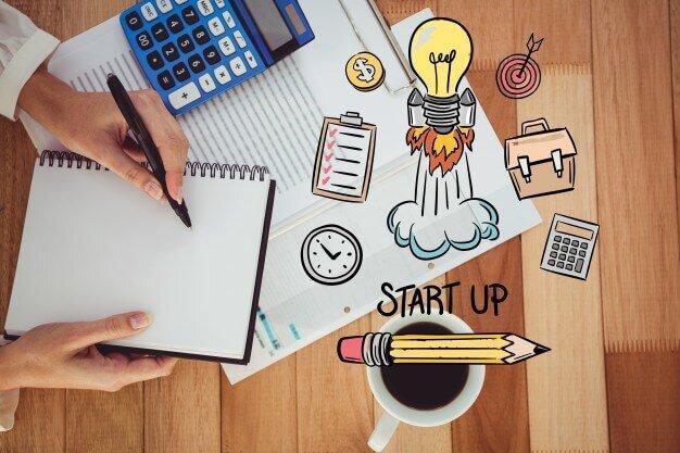 Inversión para startups peruanas alcanzó los US$ 46 millones en 2020
