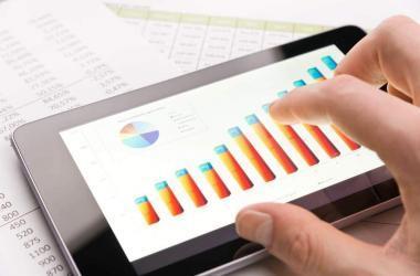 Los nuevos modelos de negocio basados en la tecnología que surgen en Perú y el mundo