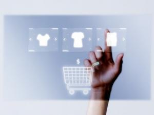 Marketplace: ¿Cómo saber si es una alternativa para tu negocio?