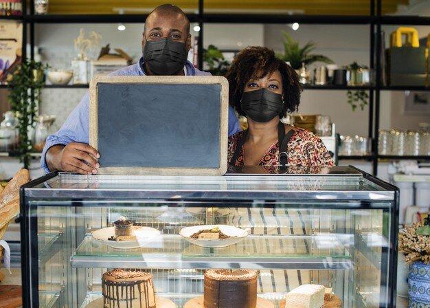 Mipymes latinoamericanas aumentaron en 57% sus ventas durante primer semestre