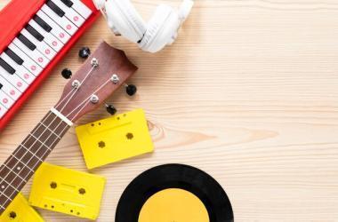Indecopi seguirá capacitando a industrias creativas en derechos de autor