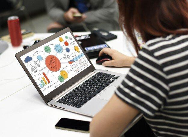 Nuevo reglamento de crowdfunding: ¿Cómo beneficiará a las mipymes y startups?
