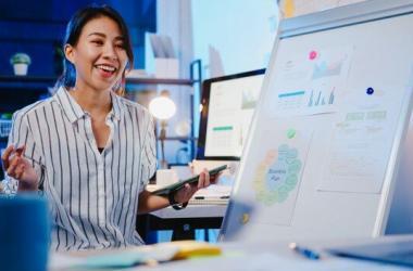 ¿Por qué es importante digitalizar tu negocio y cómo hacerlo? [Entrevista]