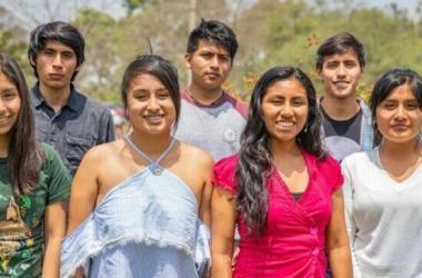 Pronabec lanza 8000 becas para estudiantes de universidades públicas