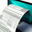 Proveedores de servicios electrónicos tienen hasta setiembre para obtener ISO de seguridad de información