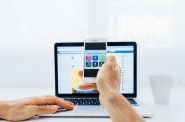 Redes sociales: ¿Cómo pueden beneficiar a los emprendimientos?