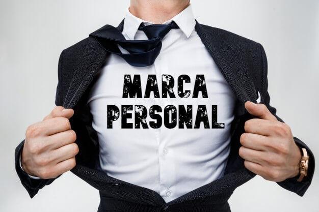 Tips para que puedas potenciar tu marca personal