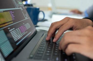 Universidad de Michigan ofrece cursos virtuales gratuitos de programación en Python