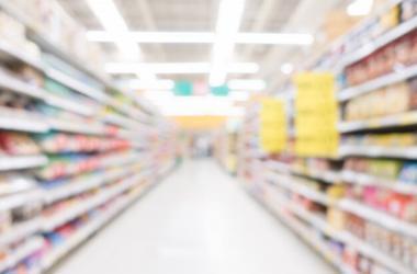 CCL: alimentos procesados importados tendrían problemas para ingresar al Perú desde julio