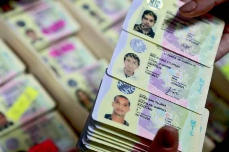 Licencias de conducir: conoce hasta qué fecha ampliaron la vigencia de los brevetes de clase A