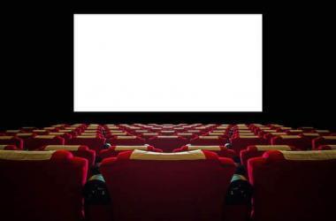 El 30% de salas de cines podría dejar de operar tras un año de inactividad
