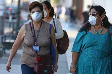 Banco Mundial: pandemia redujo la clase media en América Latina y el Caribe