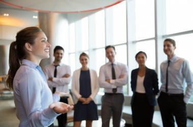 Negocios: claves para obtener un sí a tus propuestas