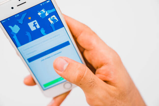 Emprendedores: cómo aprovechar las comunidades de Facebook para conectar con tus clientes