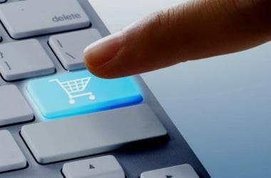 Día del Padre: cómo digitalizar tu negocio para impulsar sus ventas