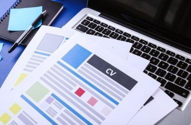 Empleo: cómo potenciar tu CV en tiempos de inteligencia artificial