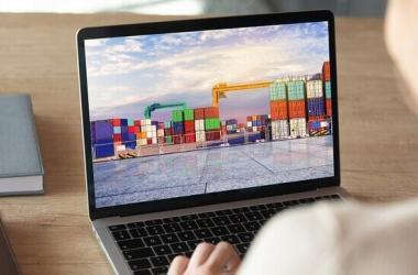 Atento exportador: descubre oportunidades comerciales en el mundo con esta web interactiva
