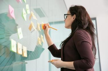 Cuatro criterios para tomar decisiones en tiempos de incertidumbre