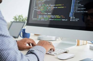 Crece la demanda de desarrolladores en el mercado peruano