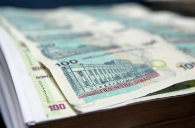 Cerca de 1 millón de personas quedaron fuera del sistema financiero por no pagar deudas