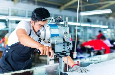 INEI: economía peruana se expandió 58.49% en abril