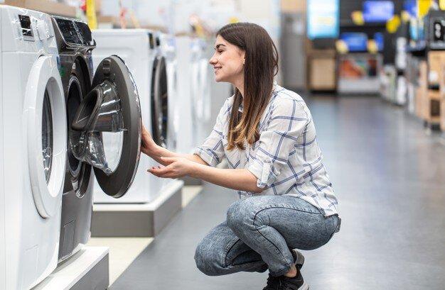 Electrodomésticos: ¿Cómo se reinventó el sector durante la pandemia?