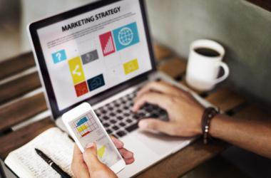 Recomendaciones para una exitosa campaña de marketing digital en pandemia