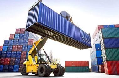 Prevén que exportaciones peruanas crecerán 19.5% este año