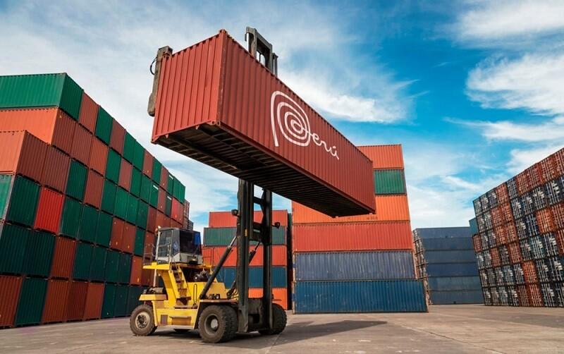 Exportaciones peruanas se duplicaron en mayo al sumar más de US$ 4.100 millones