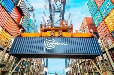 Exportaciones peruanas crecen cerca de 30% en primer cuatrimestre y superan niveles prepandemia