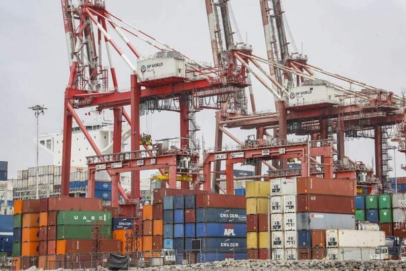 Exportaciones tradicionales crecieron 50.5% en cuatro primeros meses del año