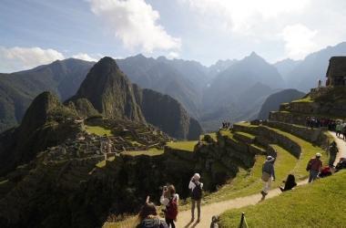 Perú: más de 300 atractivos turísticos nacionales tienen el sello Safe Travel