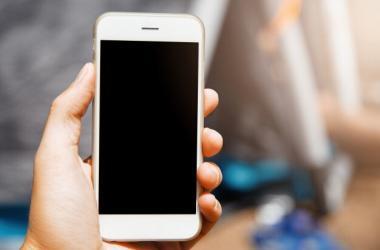 Perú: más de un tercio de millennials prefiere pedidos por apps o webs inseguras antes que ir al local o llamar