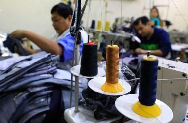 Industrias que más protegen su propiedad intelectual representaron el 55% del PBI de la economía peruana