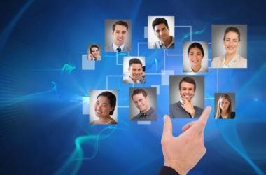 Referencias que debes considerar al seleccionar personal para tu empresa