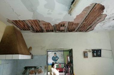 Sagasti: Gobierno trabaja para atender a los afectados por el sismo