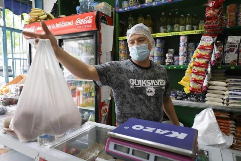 Consejos para impulsar las ventas de las bodegas durante la pandemia