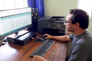 Gobierno extiende vigencia del trabajo remoto hasta el 31 de diciembre de 2021