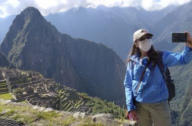 OIT: turismo es clave en la recuperación laboral de América Latina y el Caribe