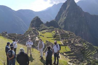 """""""Volver a viajar"""": campaña para reactivar turismo interno con paquetes de hasta 70 % de descuento"""