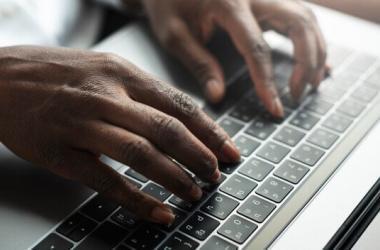 Internet: operadoras deberán garantizar que velocidad no sea menor al 70% de lo contratado