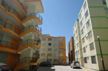 Estas son las zonas más rentables de Lima para invertir en una vivienda