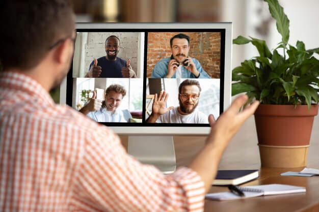 Teletrabajo: empleador podrá decidir cambio de modalidad