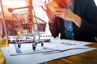 Día del Padre: cuatro recomendaciones para aumentar las ventas de tu negocio