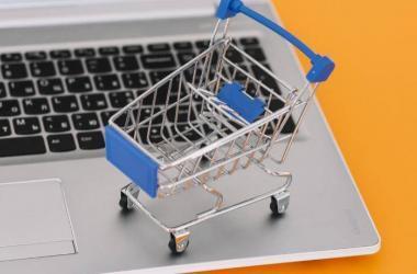 compras online mejorar