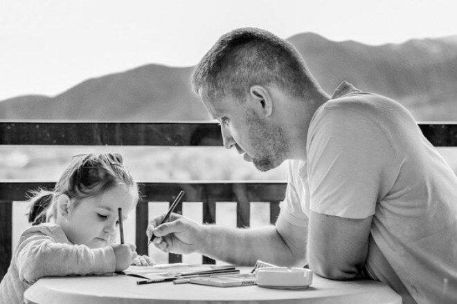 actividades dia del padre